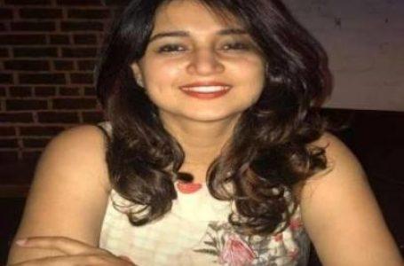 लैबोरेटरी में घुसकर महिला ड्रग इंस्पेक्टर को कैमिस्ट ने गोली मारी
