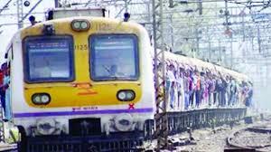 रेलवे : 1 मई से करने जा रहा यह बदलाव,यात्री बदल सके ंगे बोर्डिंग स्टेशन