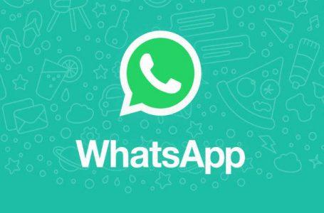 WhatsApp ने फर्जी खबरों से निपटने के लिए पेश किया Checkpoint Tipline