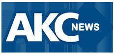 Aaj Ki Chitthi : पढ़ें हिंदी न्यूज़, Latest and Breaking News in Hindi, हिन्दी समाचार, न्यूज़ इन हिंदी