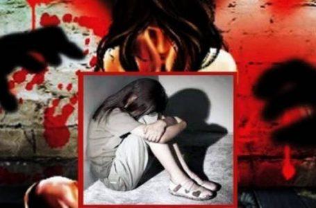 BHIND NEWS : युवती ने संबध बनाने से किया इंकार तो युवकों ने बायरल कर दिया दुष्कर्म का वीडियो