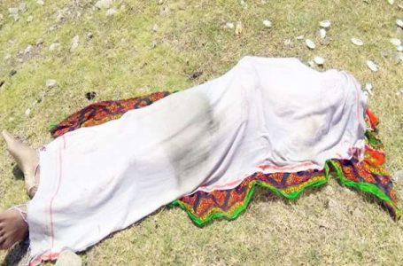 शिवपुरी – जहर खाकर बहन से राखी बंधवाने पहुंचा भाई  अस्पताल पहुंचने से पहले मौत