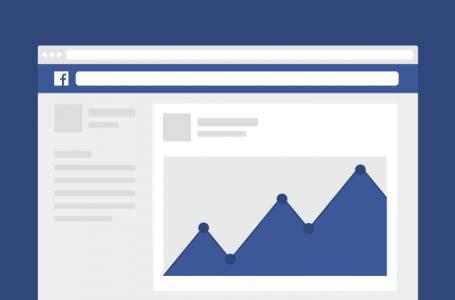 फेसबुक ट्रेंड्स कैसे काम करता है