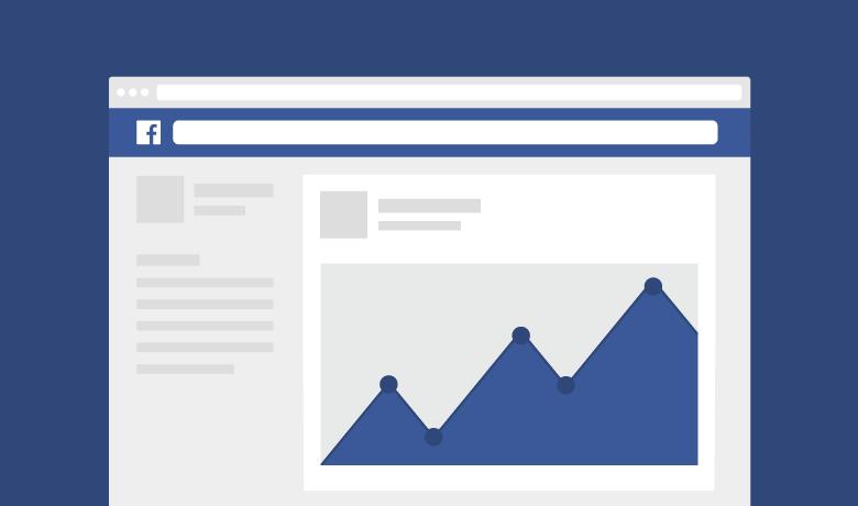 How Facebook Trends Works