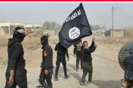 इस्लामिक स्टेट ने भारत में बनाया नया प्रांत, सुरक्षा एजेंसियों के उड़े होश