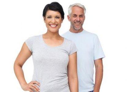 महिलाएं पुरुषों की तुलना में अधिक समय तक क्यों जीती हैं?