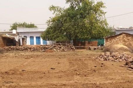 SHEOPUR NEWS : मानपुर बस्ती में फीडर लगाने से ग्रामीण नाराज, बोले बना रहेगा खतरा