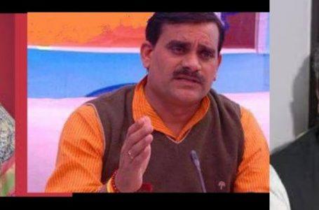 CHAMBAL NEWS : अब बागी नहीं सांसदों के लिए पहचानी जाएगी चंबल, संसद मे बेठेंगे चंबल के चार सांसद