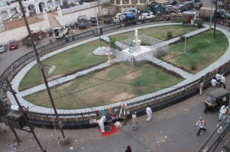 SHEOPUR NEWS : पूर्व नपाध्यक्ष मीरा रमेश गर्ग ने शुरू की और दौलतराम के राज में जाकर साकार हो रही शहर सीमा विस्तार की योजना