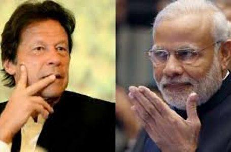 जानें, क्यों पीएम मोदी से बात करने को बेताब हैं पाकिस्तान के प्रधानमंत्री इमरान खान