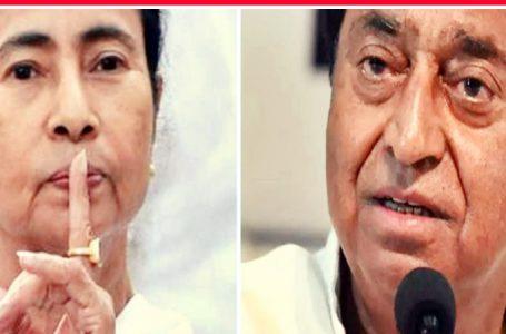 बंगाल और एमपी सरकार ने नौकरियों में 10 प्रतिशत आरक्षण देने का किया ऐलान