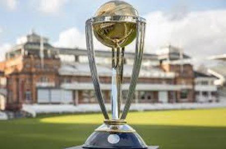 बांग्लादेश को हराकर दूसरे स्थान पर भारत, आज तय होगी सेमीफाइनल की तीसरी टीम