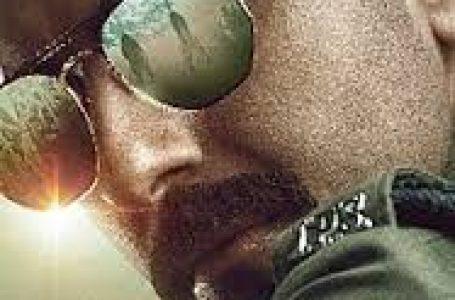 'आर्टिकल 15'- आयुष्मान की फिल्म, पहले हफ्ते में कमाएगी 30 करोड़ से ज्यादा