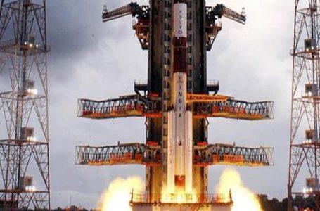 शिवपुरी की कनिष्का प्रधानमंत्री मोदी के साथ देखेगी चंद्रयान 2 उतरने का नजारा