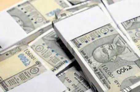 भारत के इस बैंक में अब इंसान नहीं, रोबोट गिनेंगे आपके पैसे