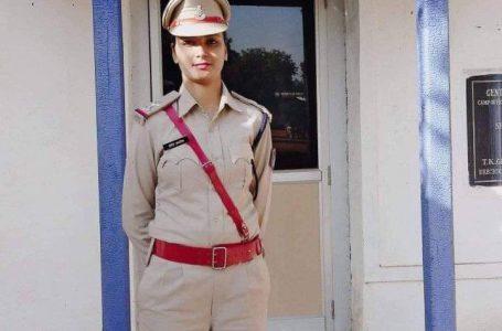 श्योपुर – महिला थानेदार ने कराई दहेज प्रताड़ना की झूठी रिपोर्ट, अदालत ने पति बाइज्जत बरी किया
