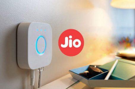 Jio Fiber Plans : आपके लिए जानना है जरूरी, आपकी जिंदगी और खर्च पर पड़ेगा इसका असर