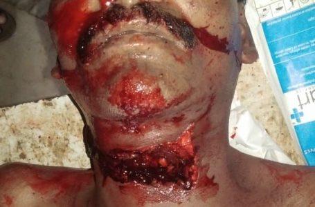 गुना नगर पालिका के एक ओर कर्मचारी ने की आत्महत्या