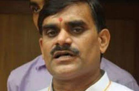 चुनौतियों भरी है भाजपा के प्रदेशाध्यक्ष शर्मा की डगर