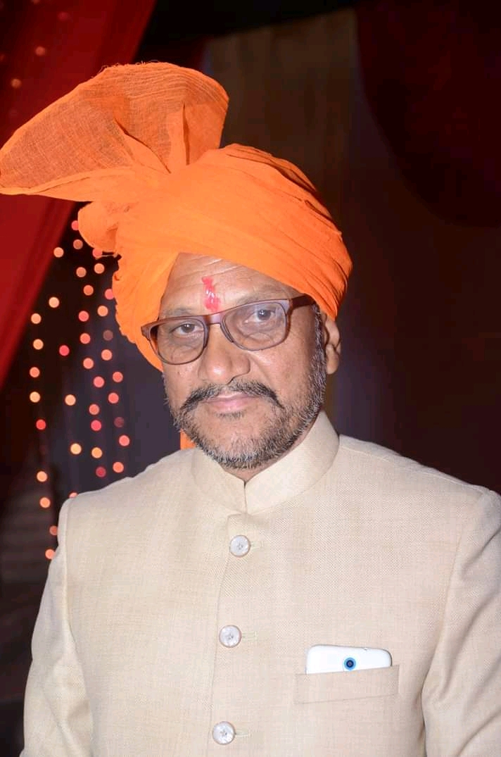 Sheopur: Former Scindia faction MLA Brajraj Singh Chauhan will join BJP in Gwalior on 24th with over 200 supporters